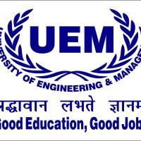 Modify UEM_Logo_dress