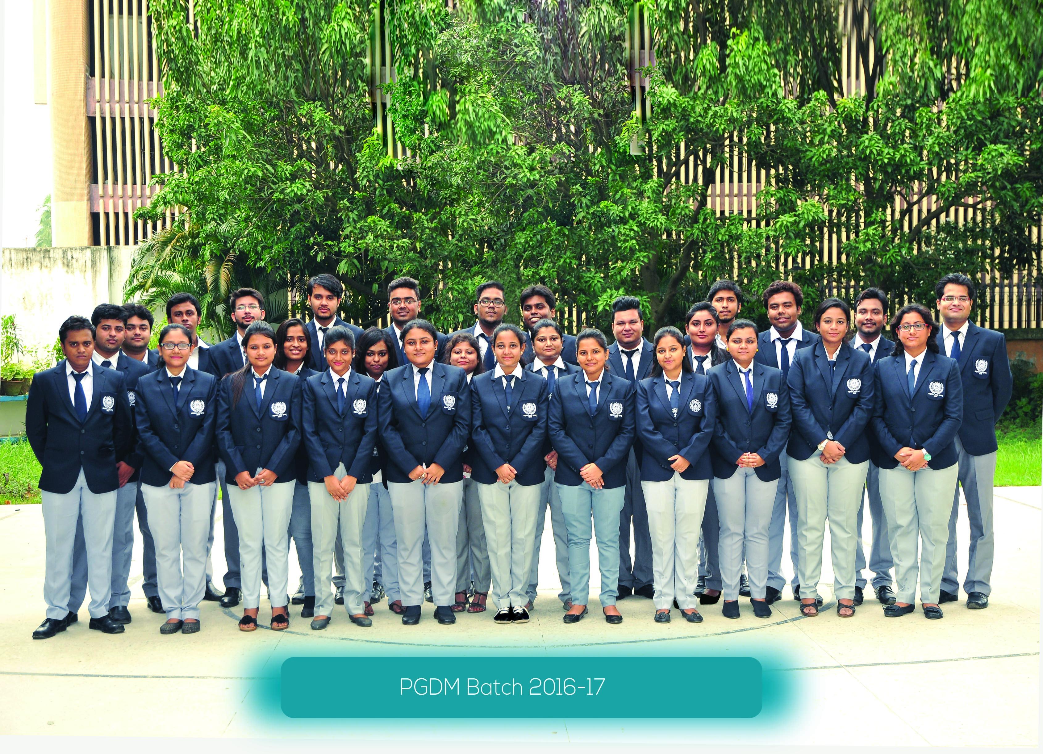 pgdm-group-photo