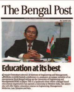 dr-satyajit-chakrabarti-featured-in-the-bengal-post