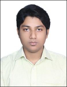 Kuntal Sen Gupta