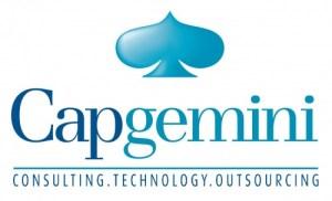 capgemini-logo-wallpaper-500x304