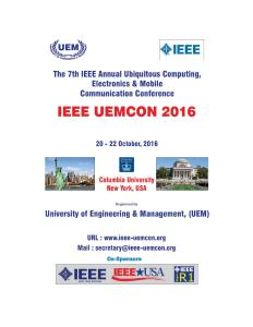 ieee-uemcon-2016-report-final-page-001