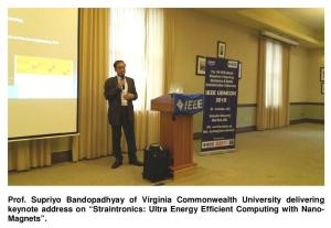 ieee-uemcon-2016-report-final-page-009