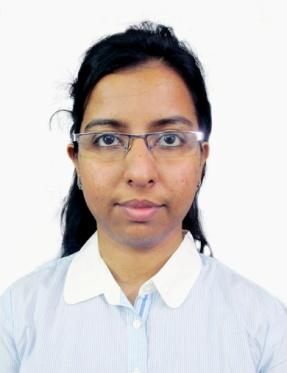 C:\Users\RIMI\Documents\off_doc\Rimi Sengupta.jpg