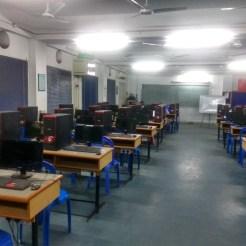 computer-architecture-lab