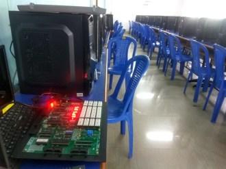 microprocessor-lab-cse