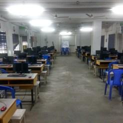 software-tools-lab
