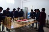 Civil Lab