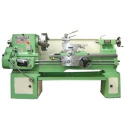 LATHE MACHINE 4FT