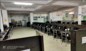 Central Lab- Zone-3