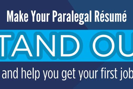 paralegal resumes that stand out » Free Resume 2018 | Free Resume
