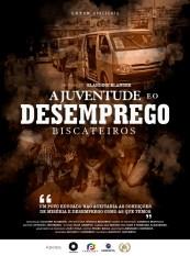 4º Festival Cinema de Rua de Remígio (1)