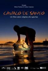 4º Festival Cinema de Rua de Remígio (8)