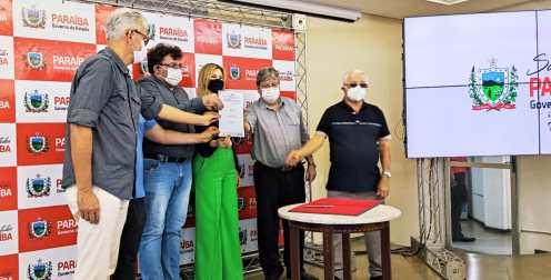 UEPB e Governo da Paraíba assinam convênio (4)