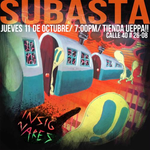 Flier-Subasta_SinTexto