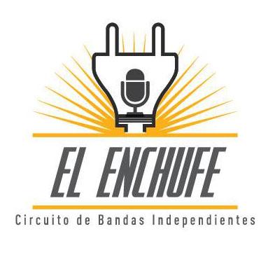 Logo El Enchufe Ueppa color1