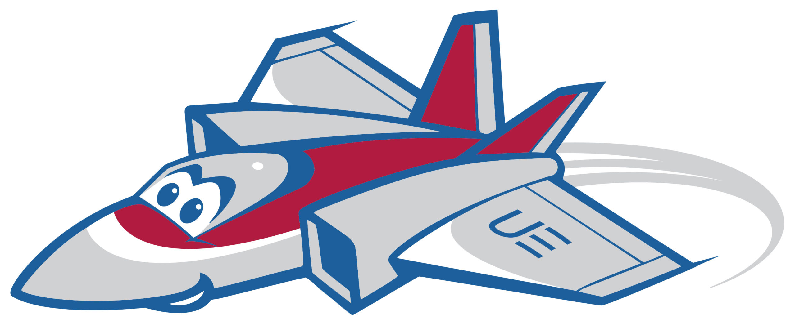 Utica Elementary Logo