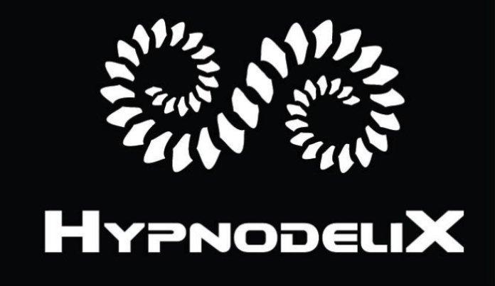 Hypnodelix