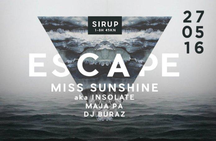 escape_vizual_27052016