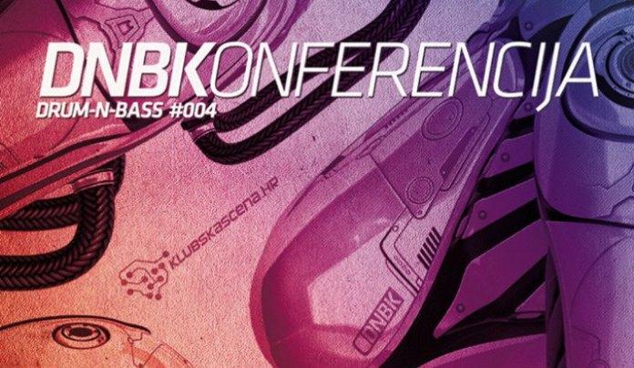 DNBKonferencija