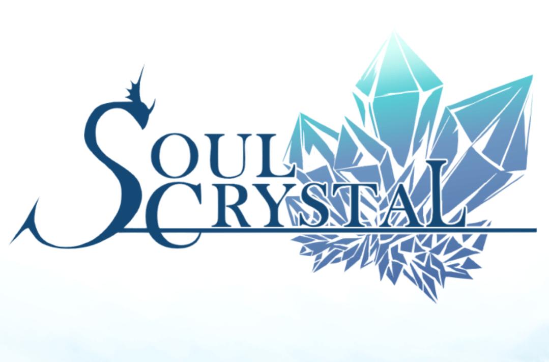 無料スマホゲーム「SOUL CRYSTAL」が地味に面白い
