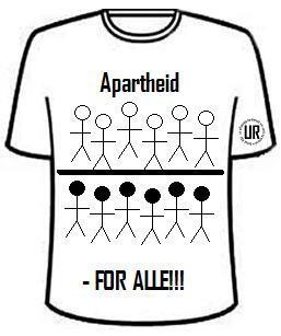apartheid-t