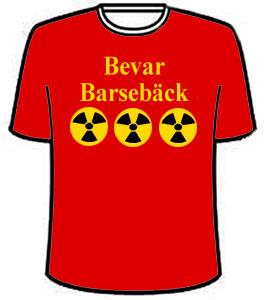 barsebaeck