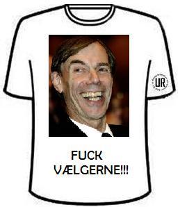camre-shirt