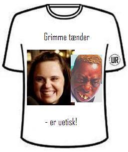 grimme_taender