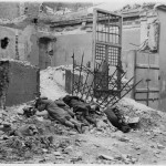 800px-Stroop_Report_-_Warsaw_Ghetto_Uprising_12