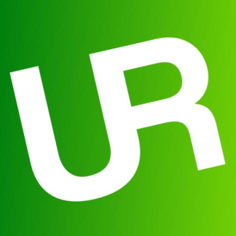 cropped-UR-kvadrat.png