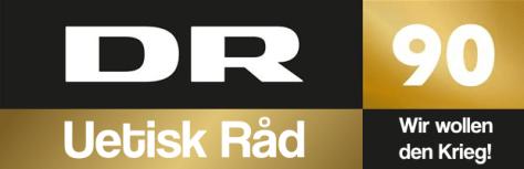 dr_logo_dr90_uetisk_raad_wir_wollen_den_krieg