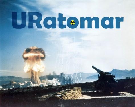 uratomar_atomkanon