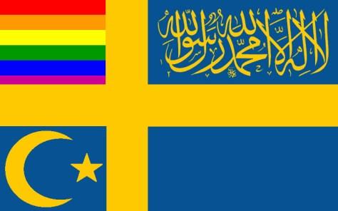sveriges_flag