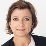 Karen Ellemann