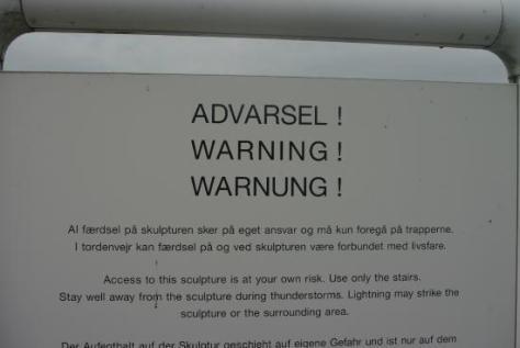 elia_advarsel