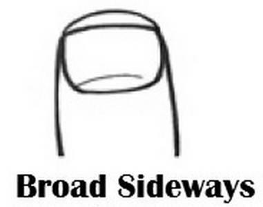 broad-side[1].jpg