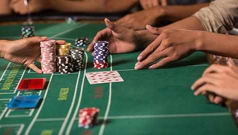 บาคาร่าได้เงินจริง ผลตอบแทนจากเกมไพ่ที่ทำได้ไม่ยากอย่างที่คิด