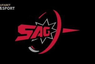 SAG New Line-up