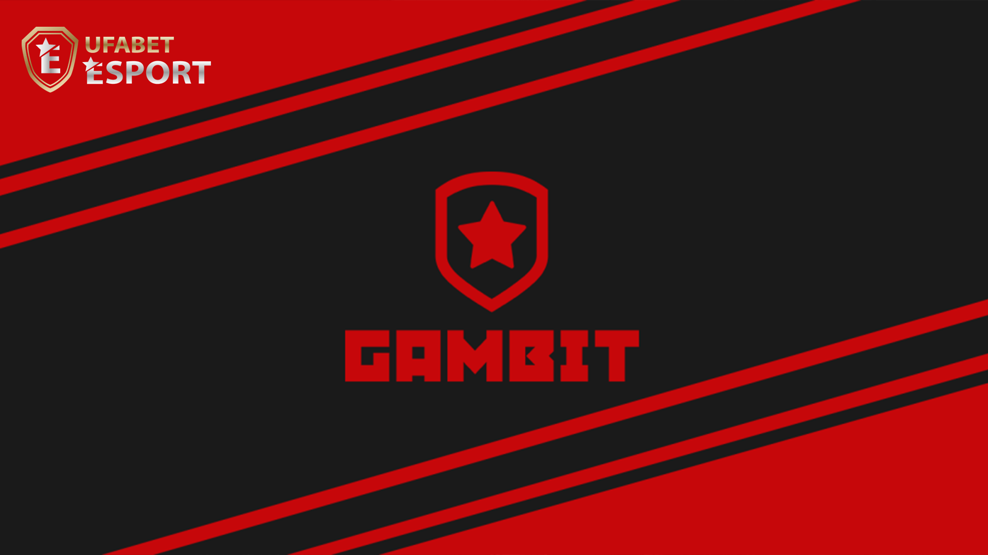 Gambit-2