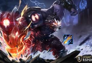 Skud-Blitz-Blade-UFA