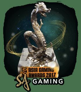 Asia_Gaming_Awards_2017