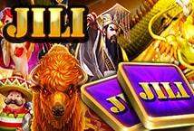 JILI Slot