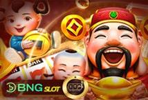 BNG Slot