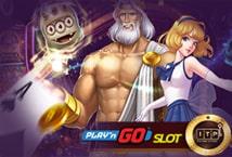 GO Slot
