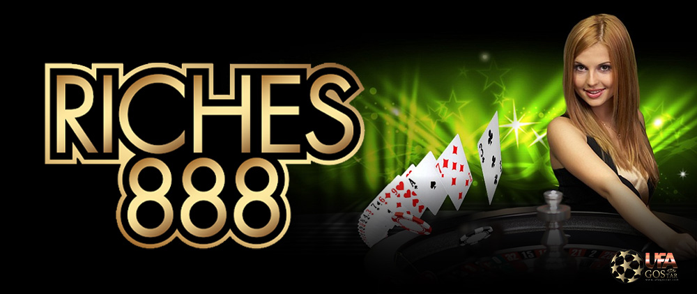riches888 joker123
