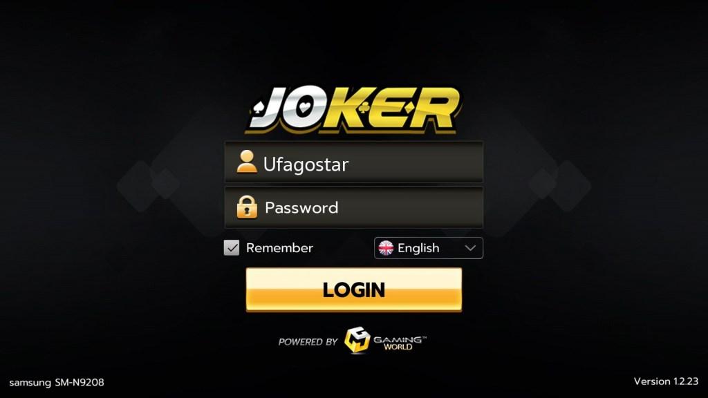 joker7788