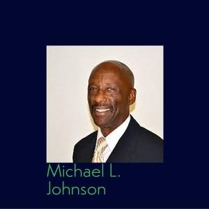 Michael Johnson Keynote speaker at Unite to Face Addiction Michigan rally