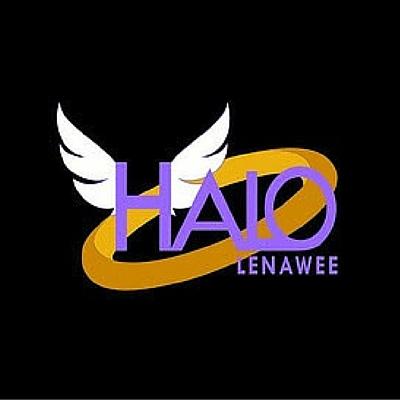 HALO Lenawee logo