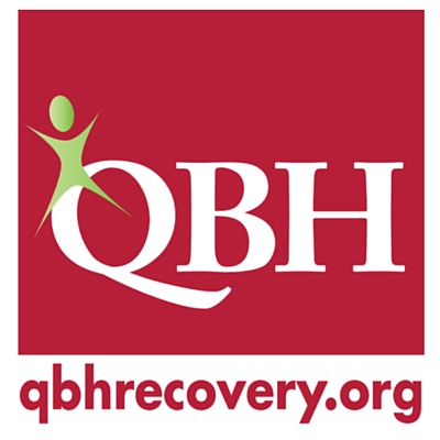 Quality Behavioral Health logo
